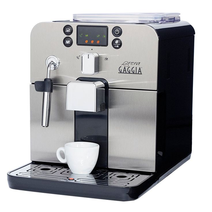 17 Best Ideas About Espresso Machine Reviews On Pinterest