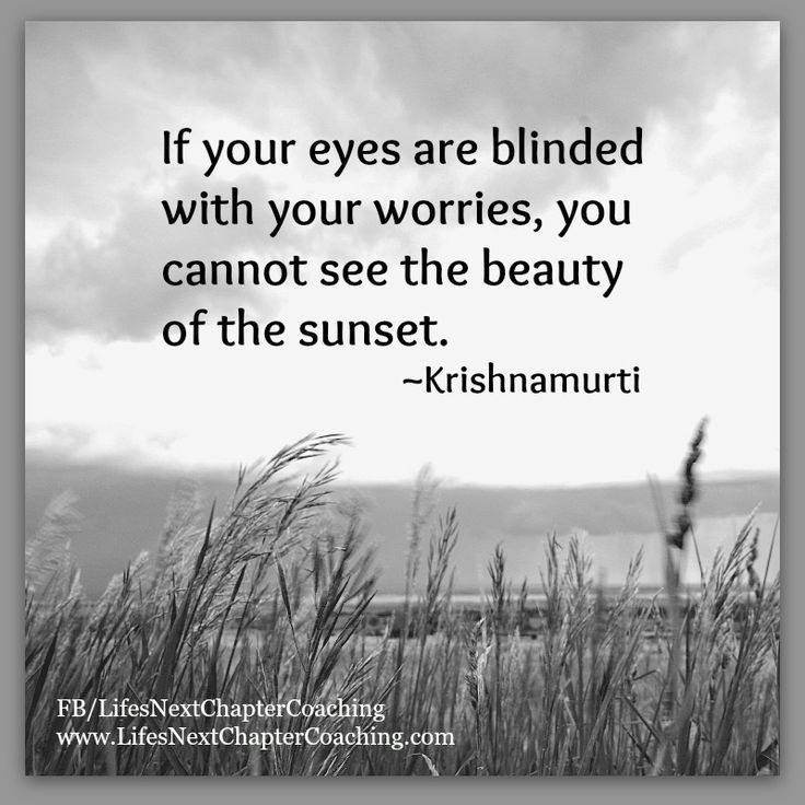 Blind Quotes: 1000+ Blind Quotes On Pinterest