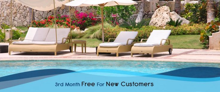 Visit our site http://poolservice-coralspringsfl.com/ for more information on Pool Service Pompano Beach.A reputable Pool Service Coral Springs ought to be furnished with a total collection of pool cleaning and repair work tools to match the skills of its staff members. Pool cleaning services will likely offer you with excellent service whenever.