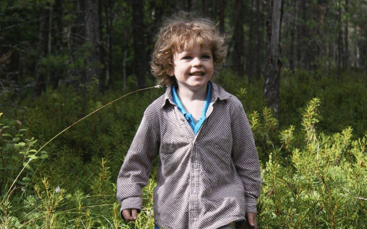 Family Friendly Forest Excursions, National Parks near Helsinki, Finland: http://www.kontikifinland.com/holidays/destination/1186946/sipoonkorpi/national-park-wilderness-walking-near-helsinki