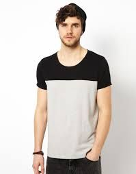 camisetas de hombre - Buscar con Google