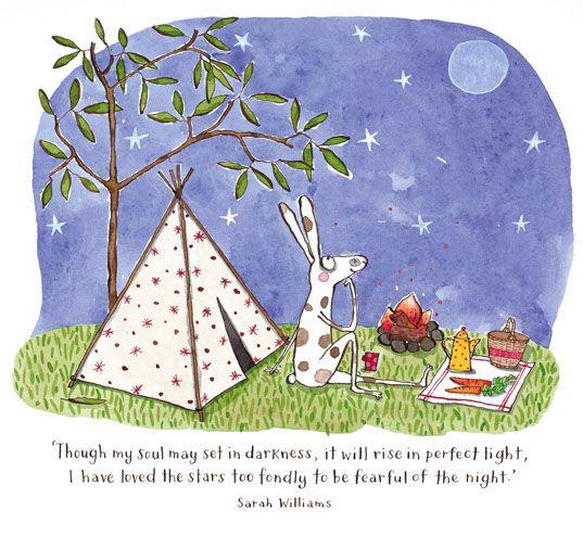 Twigseeds wisdom!