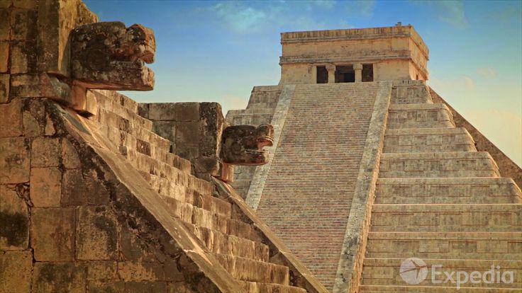 Bolivia Vacation Travel Guide Expedia