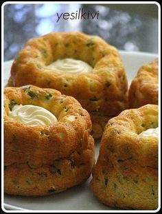 http://www.afiyetlisofralar.com/mutfaktan-lezzetler/yemektarifi/tatlilar/firinda-kabak-tatlisi
