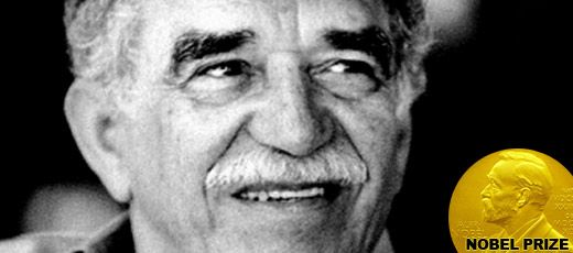 """""""It is not true that people stop pursuing dreams because they grow old, they grow old because they stop pursuing dreams"""" -- Gabriel García Márquez, Nobel Prize winning Colombian novelist - quotes - Colombia"""