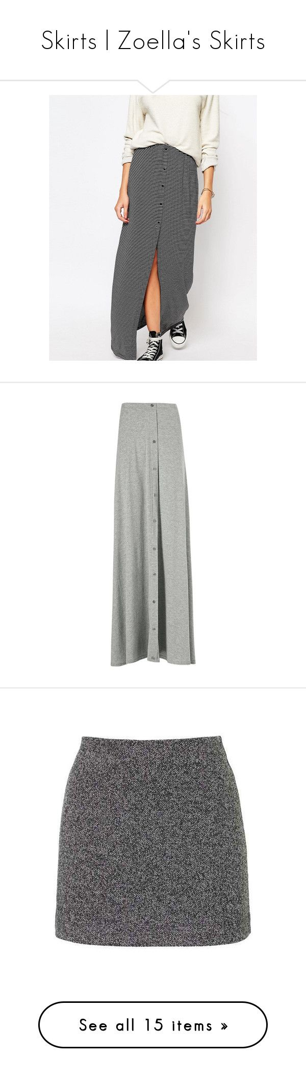 """Skirts 