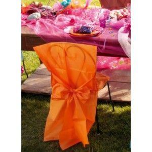 Les 415 meilleures images du tableau Mariage orange corail peach
