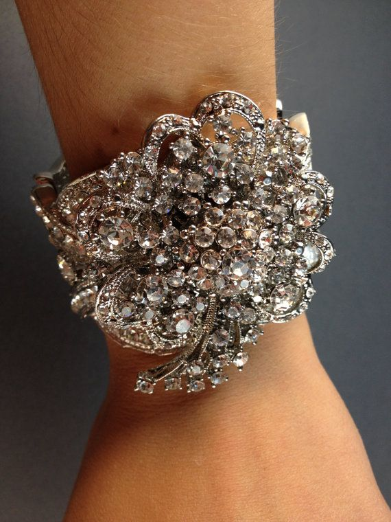 1000 ideas about bridal cuff on pinterest bridesmaid