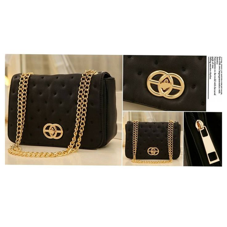 RBA1975 Colour Black Material PU  Size L 23 W 8 H 12.5 Weight 0.45  Price Rp 195,000.00