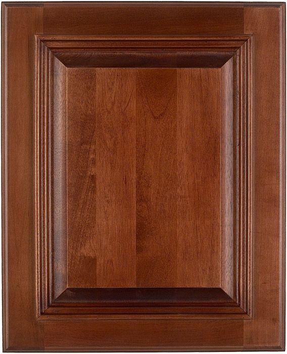 New Discount Bathroom Vanity Cabinets With Newport Vanities Light Cherry Discount Assembled Bathroom Cabinets