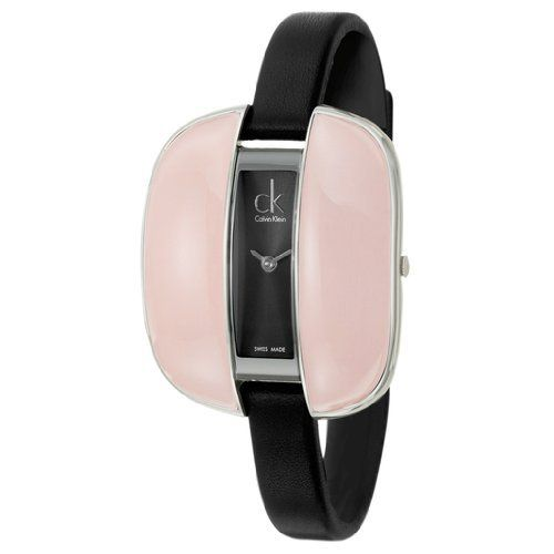 Calvin Klein Treasure Women's Quartz Watch K2E23702Calvin Klein, Beautiful Watches, Klein Treasure, Treasure Women, Quartz Watches, Women Watches, Treasure K2E23702, Watches K2E23702, K2E23702 Women