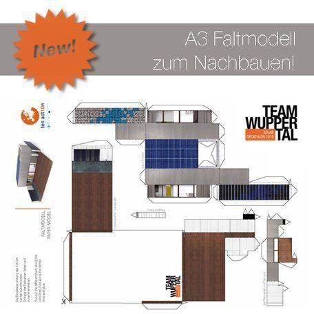 BERGISCHE UNIVERSITÄT WUPPERTAL :: FB D :: Bauphysik und Technische Gebäudeausrüstung:: Downloads