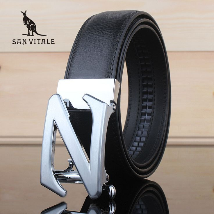 Famous Brand High Quality Luxury Belts Mens Cow Genuine Leather Brand New Designer Straps For Male Automatic Z Buckle Ceintures