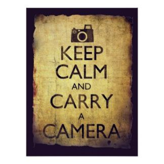 Best 25 Old Cameras Ideas On Pinterest Vintage Cameras