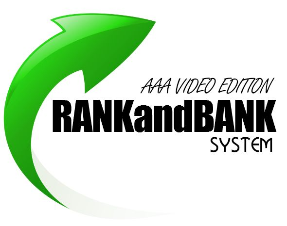 Rank and Bank System | Green Sales