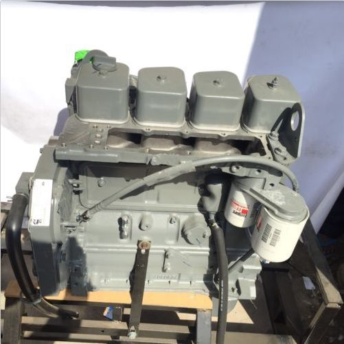 4bt cummins engine for sale 4bt cummins engine for sale