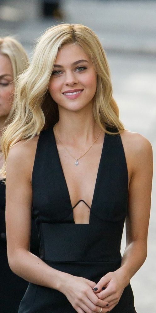 Nicola Peltz Platform Pumps Fashion Dresses Style