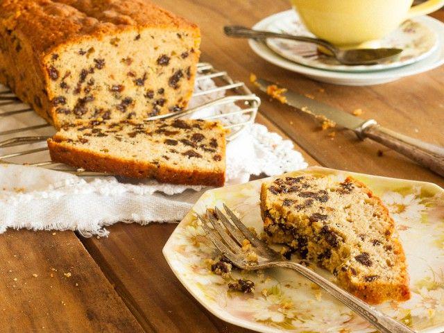 ! Historial recipes (like President George Washington's favorite cake ...