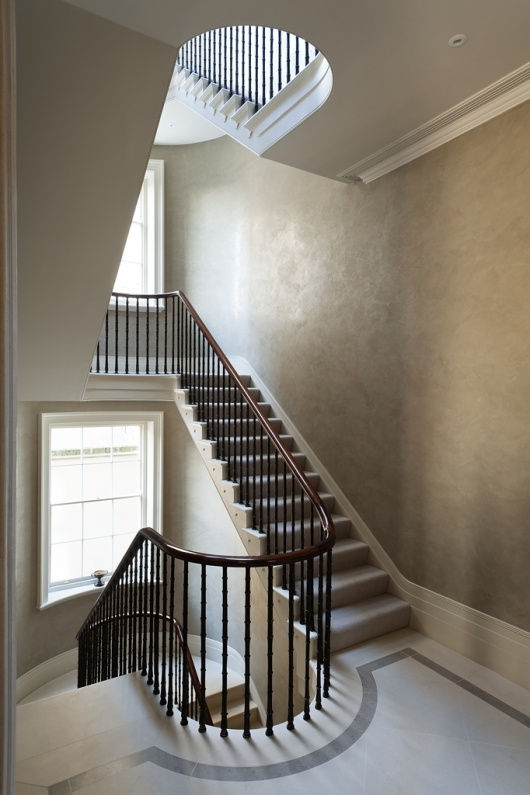 100s of Staircase Design Ideas http://www.pinterest.com/njestates1/staircase-design-ideas/ Thanks to http://www.njestates.net/real-estate/nj/listings