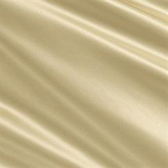 Harvest Shantung Reversed Table Linen | Wedding Tablecloth Rental