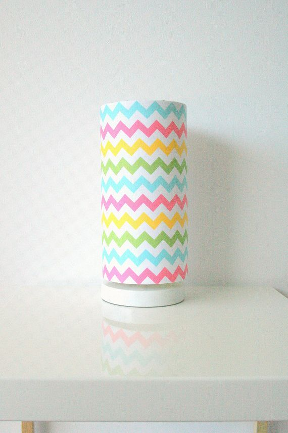 37 best Fabric lampshades images on Pinterest | Fabric lampshade ...