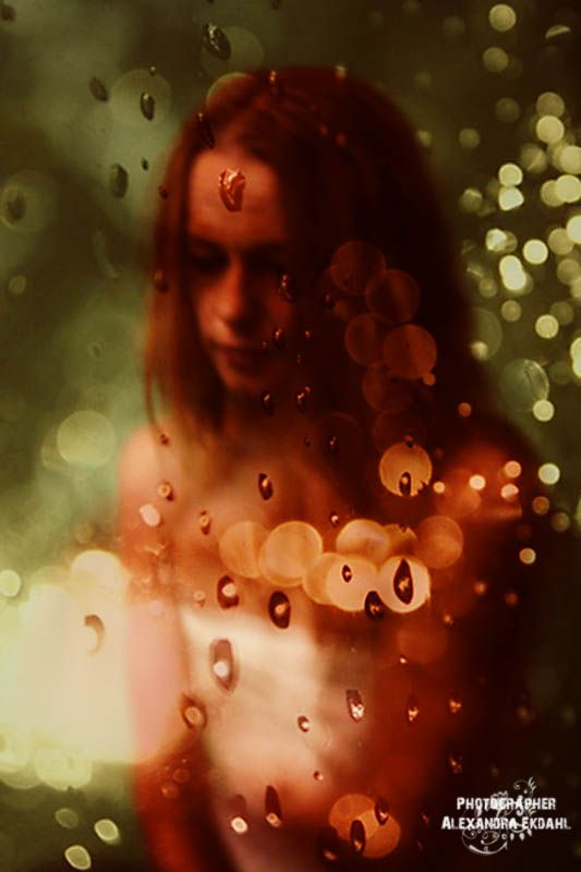 photographer Alexandra Ekdahl Fotograf Stockholm porträtt portrait art artphotography 9