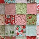 Quilting! cory_ahern