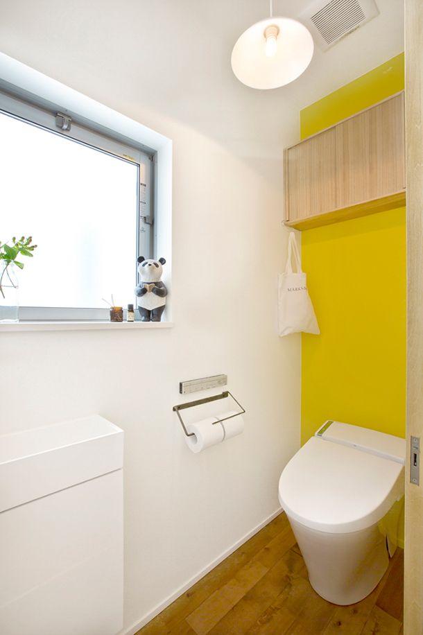 木漏れ日とくらす家(愛知県瀬戸市)   注文住宅なら建築設計事務所 フリーダムアーキテクツデザイン