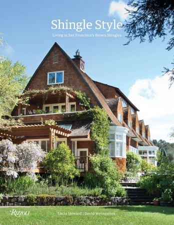 17 Best Images About Shingle Style Architecture On