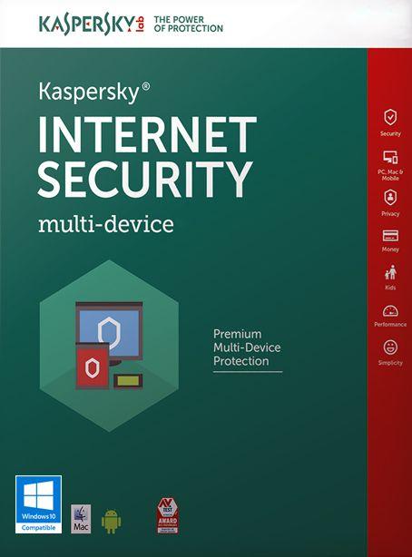 Kaspersky+Internet+Security+Multi+Device,+cel+mai+bun+antivirus+pentru+dispozitivul+tau,+licenta+valabila+1+An. Protectie+premium+pentru+PC,+Mac+si+telefoane+sau+tablete+Android.+Atunci+cand+realizez...