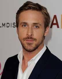 Ryan Gosling Age, Height, Weight, Net Worth, Measurements