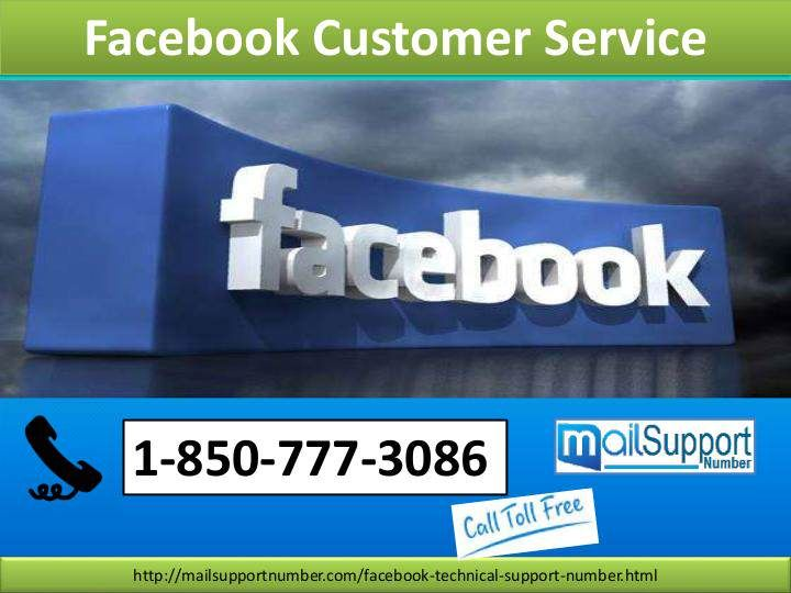 Want To Change Profile Picture Settings? Choose Facebook Customer Service. 1-850-777-3086 Do you not want to show your profile picture to people who are not in your friend's list but you have no idea how to make your profile picture private? You can easily get the solution by just dialing our helpline number1-850-777-3086which is totally free of cost and grabFacebook customer service. You can contact our team at any time as they are always here to help you…
