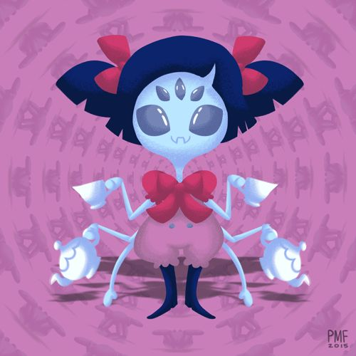 853 best ❁UNDERTALE❁ images on Pinterest | Video game ...