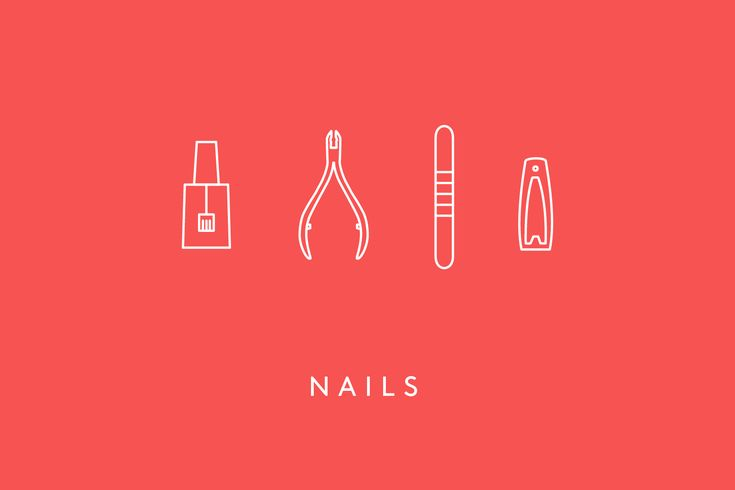 NYC's Best Nails & Spa