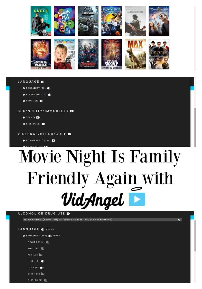 How To Watch Frozen Without Buying The DVD (and Not on Netflix) | Tastefully Frugal #ad