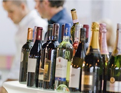 Vinòforum eventi - eccellenze