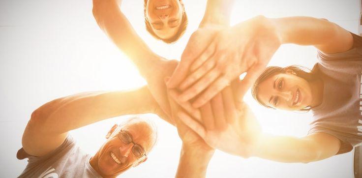 Leistungen der Sozialhilfe - Unterhaltssichernde Leistungen vom Staat   Sozialhilfe – Leistungen nach dem Sozialgesetzbuch Zwölftes Buch – Alles was Sie wissen müssen! Das Wichtigste zur Sozialhilfe In Deutschland soll jedem Menschen, der seinen Lebensunterhalt nicht mit eigenen Kräften und mit eigenen Mitteln bestreiten kann, Hilfe gewährt werden. Wem in... Weiter auf https://www.sozialrechtsiegen.de/leistungen-der-sozialhilfe/ - #Urteile #Familienrecht #Schei