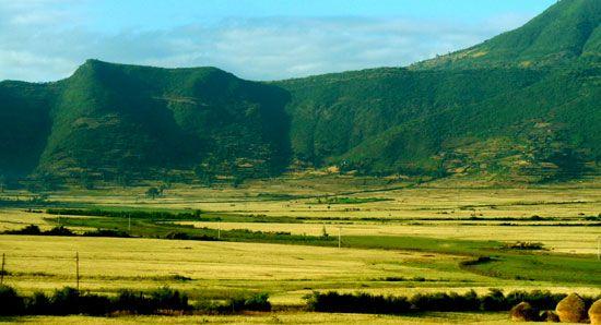 paysage.jpg (550×298)