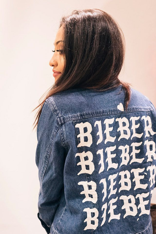 UO Happenings: Purpose Tour Merch Launch Event, New York Edition - Urban Outfitters - Blog