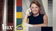 Video: Color film was built for white people. Here s what it did to dark skin. ~ Frequency