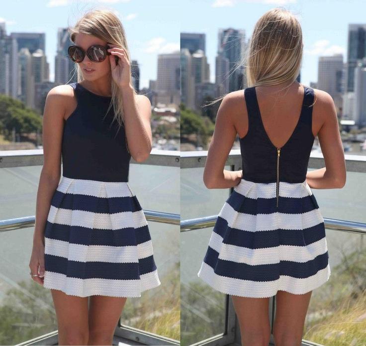 Shop: www.worldofglamoursa.com #luxury #glamour #fashion #shopping
