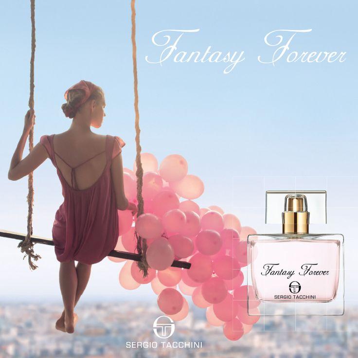 Fantasy Forever