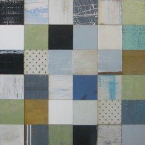 """""""Seaside 1"""" by Jody Gibbons"""