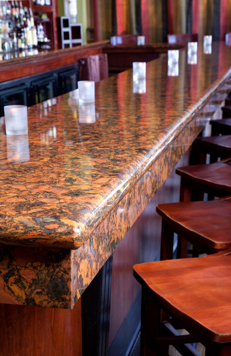23 best images about Engineered Quartz Countertops on Pinterest ...