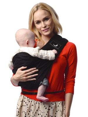 Classic Baby Carrier, http://www.littlewoods.com/babasling-classic-baby-carrier/1298349473.prd