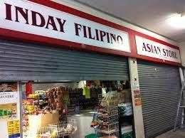 Footscray Market, 121/81 Hopkins St, Footscray VIC 3011