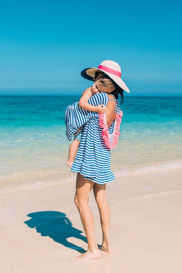 Oahu beach chair rental hawaii beach time - Honolulu Oahu Hawaii You Have To Experience Hawaii S Pink Sand Beaches