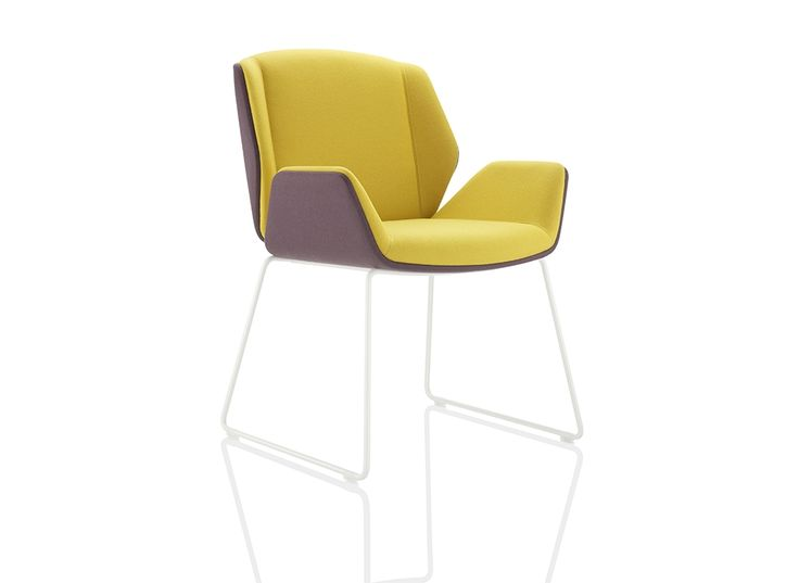 Kruze   Breakout & Upholstery   Office seating designer and manufacturer   Contract seating supply