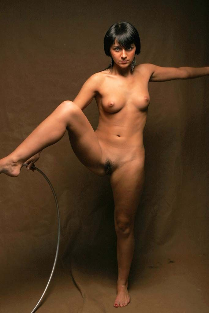 Nuart.Fr - Best of French Nude