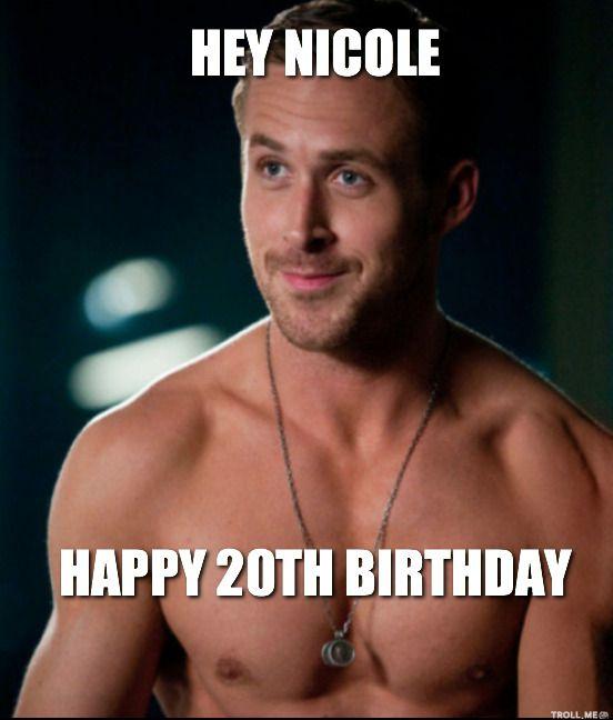 Hey-nicole-happy-20th-birthday.jpg (552×648)